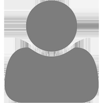 Пользователь_11 (образец)