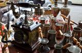 Скупка антикварной и сувенирной продукции