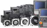 Диагностика, ремонт, наладка промышленной электроники, пневматики, телемеханики.