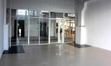 Торговая площадь, от 10 до 100 м²