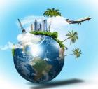 Скидки из-за уменьшения туристической активности