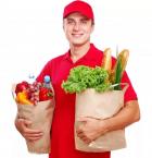 Ситуация на отечественном рынке доставки еды
