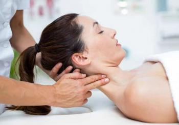 Что лечит остеопатия?
