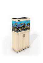 Магазин аквариумов Seaprice в Москве. Аквариумы, террариумы, оборудование для аквари