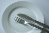 Тёмная история конторы «Вектор»: кто и почему кормит детей Подмосковья помоями