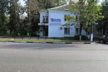 Электростальский центр занятости