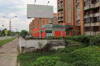 Центр «Эльвизус» на улице Восточная