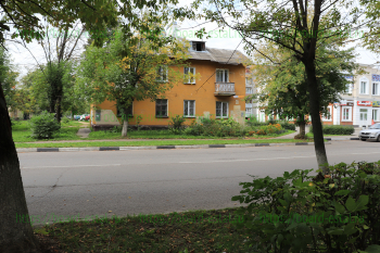 Дом 48
