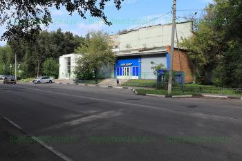 Магазин Лидер в Электростали