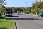Расписание автобуса №4 в Электростали «Магазин Турист - Улица Спортивная»