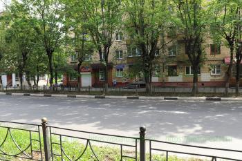 Магазин «Царицыно»