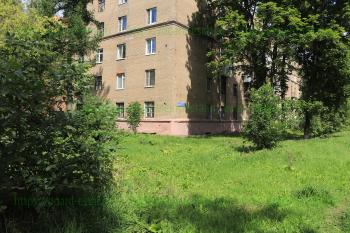 Советская, 17