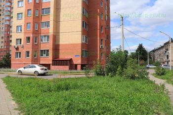 Советская, 17А