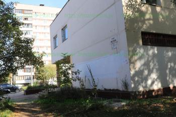 ЖЭУ-5 дом 34