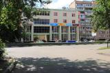 ТОЦ «Лотос» в Электростали