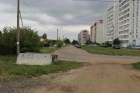 Улица Первомайская в Электростали
