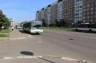 Расписание автобуса №8 в Электростали «Микрорайон Северный – ЭДСК»