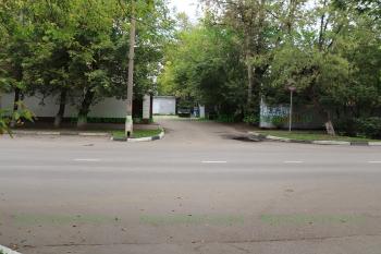 Первомайская, 13