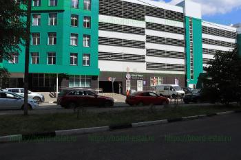 Медицинский центр Контракт