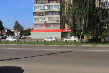 Дом 17 к1 по улице Победы