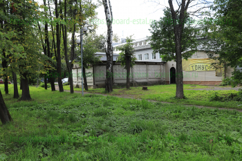 Дом 31