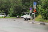Маршрутное такси 120 в Электростали