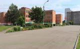 Школа №11 в Электростали