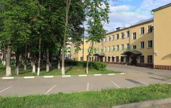 Профсоюзный комитет ОАО МСЗ
