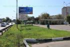 Улица Ялагина в Электростали