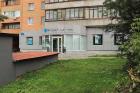 Банк «Открытие» в Электростали