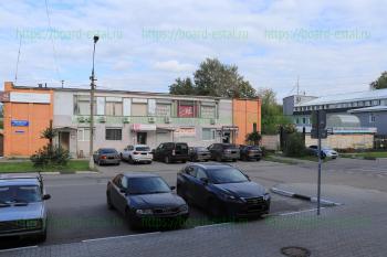 Агентство недвижимости «Миэль» в Электростали