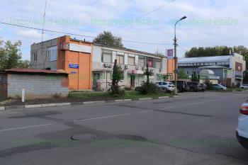 «Миэль» в Электростали на улице Первомайская