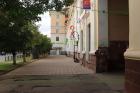 «Мегаполис Сервис» в Электростали