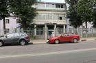 Медицинский центр «Огонёк» в Электростали