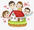 Заметка в разделе Дом и семья (образец)