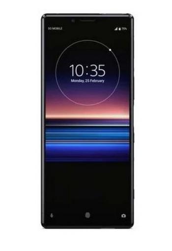 Продажа телефона Sony Xperia 1 (образец)
