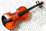 Определение музыки