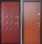Стальные двери в электростали ногинске