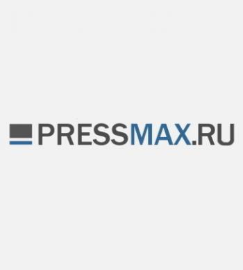 PRESSMAX